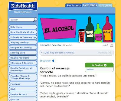 https://kidshealth.org/es/kids/alcohol-esp.html?WT.ac=ctg#catsick-esp