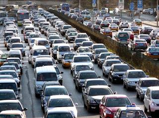 Oferta de Parking en Sevilla