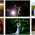 Info Jasa Wedding Videogrpher Di Bali Profesional