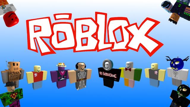 Roblox Hack 2017 Cheats Free Robux Tickets | roblox glitch 2017