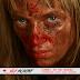 Lunes 28 de Marzo: RED MONDAY / Campaña Donación Sangre Cruz Roja y Cinemark
