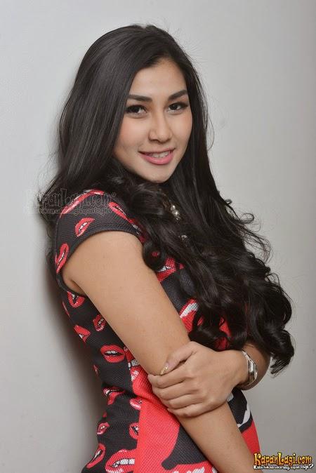 Musik Kapanlagi Com Berita Fakta Fakta Nisya Adik Raffi Ahmad Yang Super Hot Menggoda 328ac0 3 Html