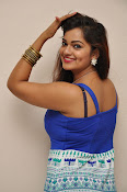 ashwini new sizzling photos gallery-thumbnail-12