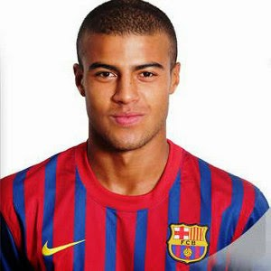 rafinha-biography-facts-age-height-Girlfriend-2017-Images