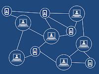 apakah bitcoin bisa diuangkan