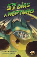 http://www.edicionesuranoargentina.com/es-ES/catalogo/catalogo/57_dias_a_neptuno-066000485?id=066000485