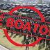 NOTÍCIA FALSA: Boato que Guerra Civil foi declarada no Brasil por causa da Reforma da Previdência com apoio da OAB é desmentido