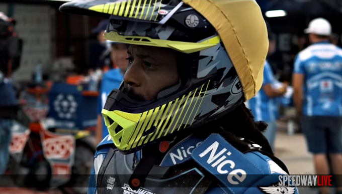 GP Challange - Toninho keményen megkűzdött a továbbjutásért. (videó)