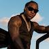 "Ace Hood divulga nova faixa ""They Said It""; ouça"