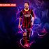 Pemain Bola Terbaik Sepanjang Masa Lionel Messi