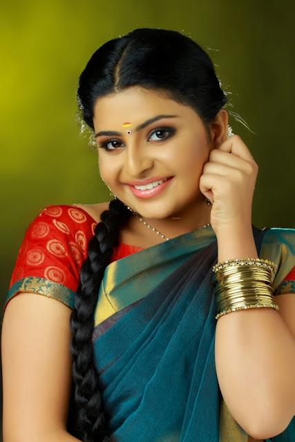 swathi tamil actress photos