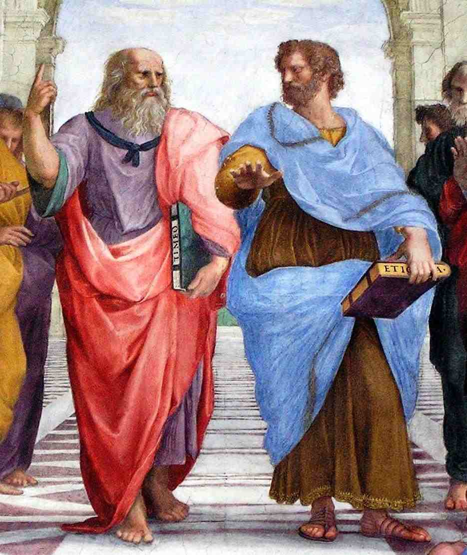 the life and work of socrates an ancient greek philosopher Socrates: socrates, greek philosopher whose way of life, character, and thought exerted a profound influence on ancient and modern philosophy.