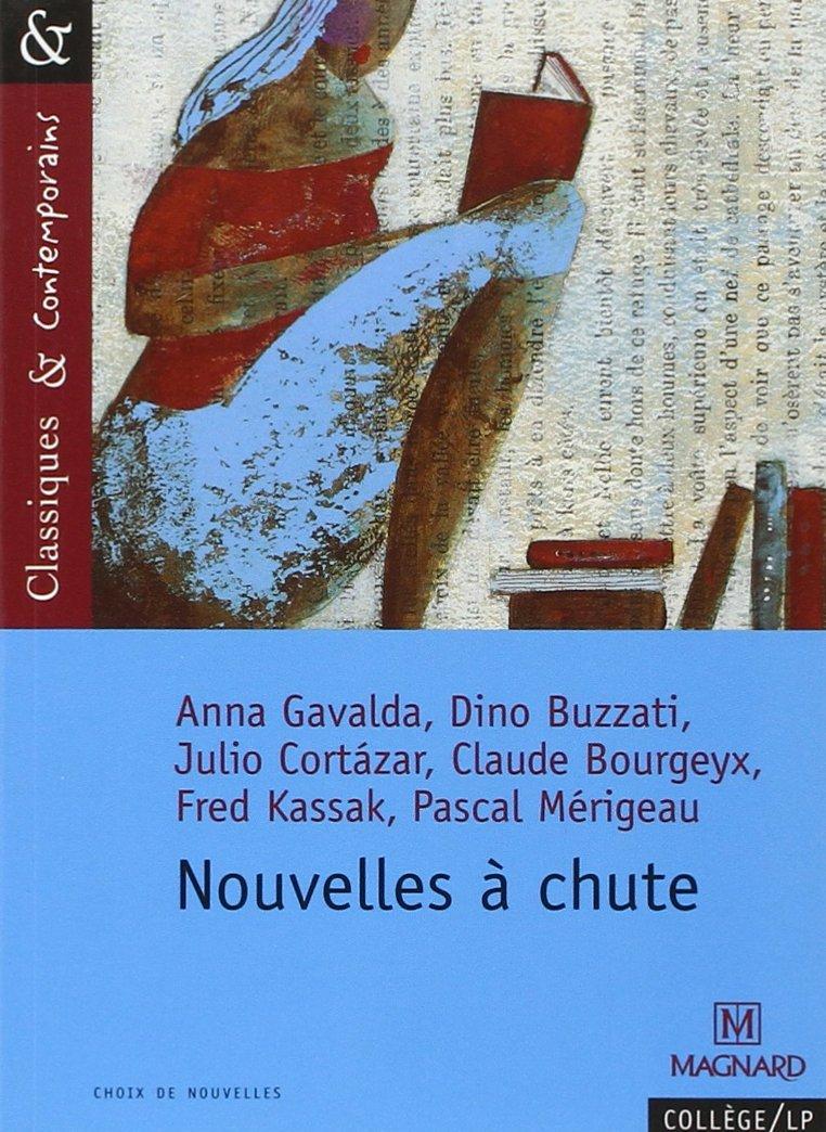 PDFHistoire des arts troisième – Œuvre 3 « PAUVRE PETIT GARÇON