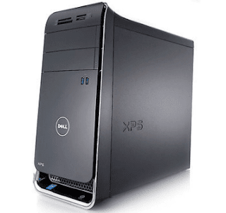 Dell XPS 8700 Drivers Windows 10, Windows 7 - Dell Drivers ...