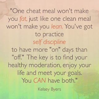 Erin Traill, diamond beachbody coach, cheat meal, avoid weight loss plateaus, science of a cheat meal, 21 day fix, Autumn Calabrese, meal plan, long term weight loss, dramatic weight loss, fit mom, fit nurse, Pittsburgh,