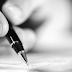 ¿Hasta qué punto crees que es importante para mi escribir? (V.O.)