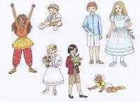 usaha toko pakaian anak-anak, bisnis pakaian anak, toko pakaian anak-anak, pakaian anak-anak, bisnis pakaian, pakaian