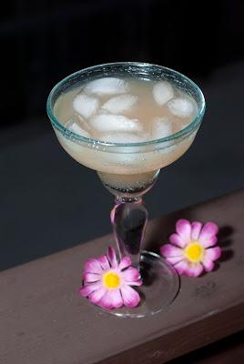 margarita, national margarita day, tequila, kinky margarita
