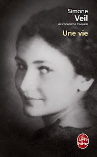 https://www.lachroniquedespassions.com/2019/02/une-vie-de-simone-veil.html