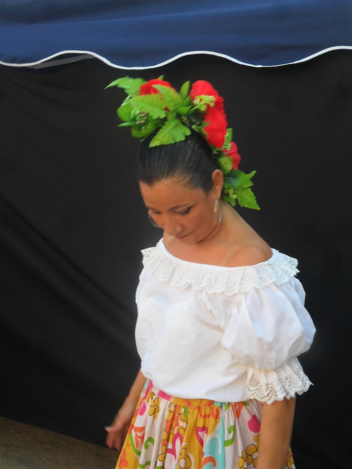 Intercultural del Valles fem pais: CASTELLAR POR COLOMBIA ...