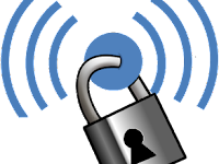 Cara Melihat Password Wireless (WiFi) Pada PC/Laptop