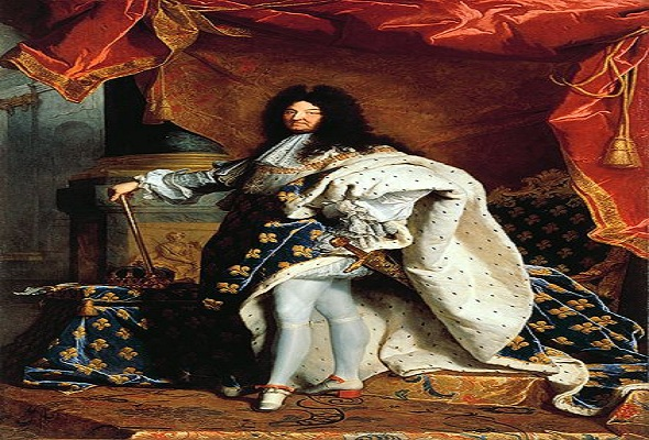 louis-xiv-of-france-absolutism-لويس-الرابع-عشر-حكم-مطلق