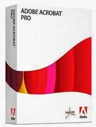 Adobe Acrobat XI Pro 11 0 11 with Crack Full Latest Version