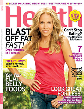 Sheryl Crow Plastic Surgery Before and After Botox ...