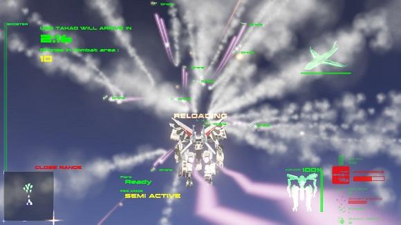 project-nimbus-pc-screenshot-www.ovagames.com-4
