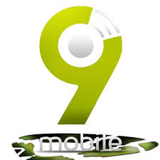 How To Activate Cliq4dnite Plan On Etisalat(9mobile) Sim