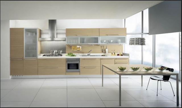 Phụ kiện bếp inox gia tăng khả năng lưu trữ tuyệt vời của tủ bếp