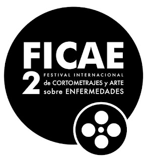 FICAE Festival Internacional de Cortometrajes y Arte sobre Enfermedades / UPV