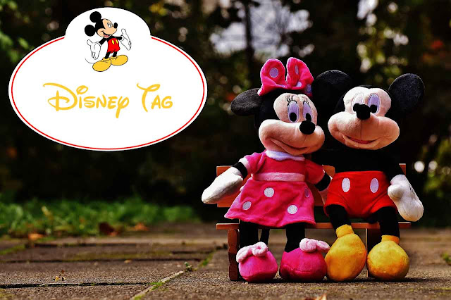 Disney_Tag