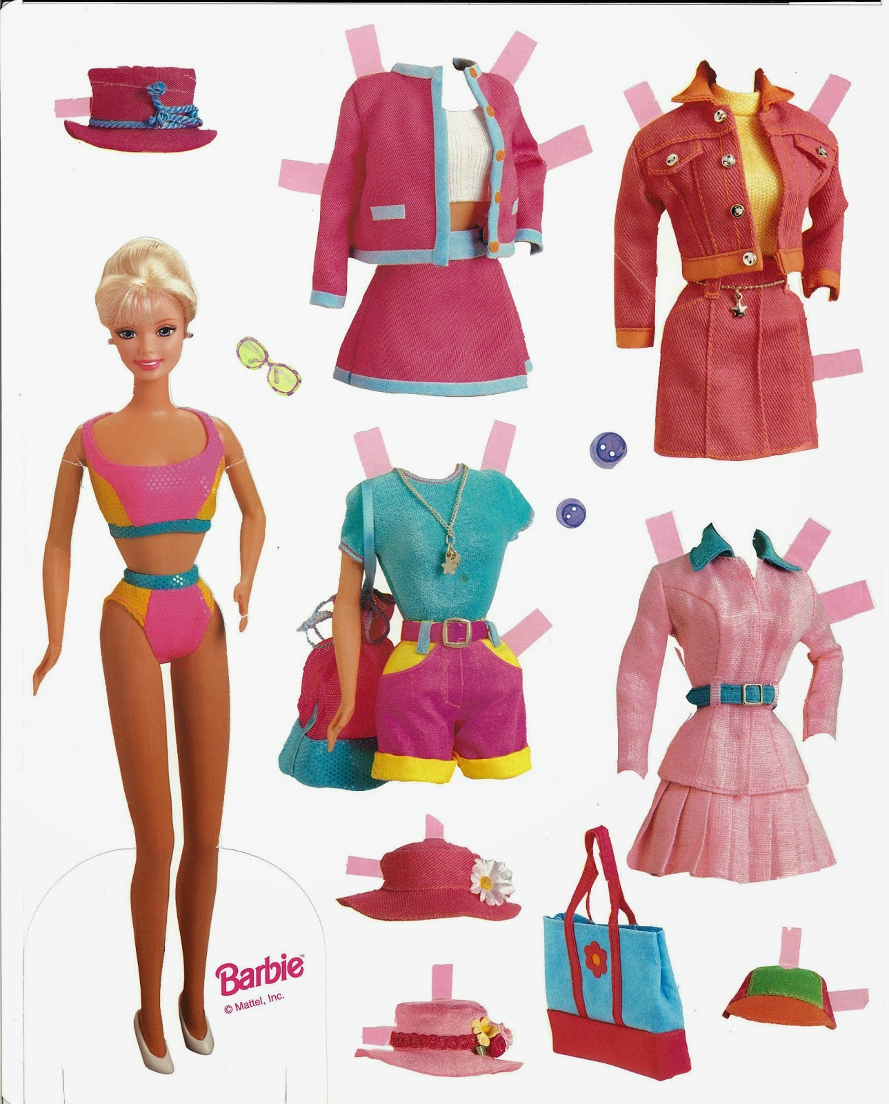 essay on barbie doll Summary: barbie doll is a powerful poem the only thing that comes to our mind when we hear the word 'barbie doll' is our favorite childhood toy.