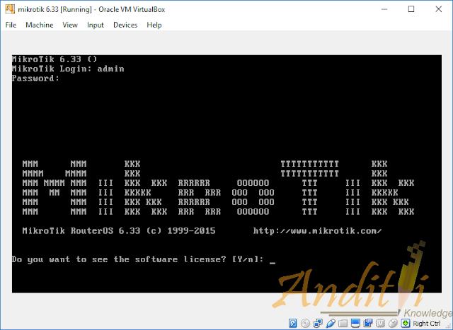 Cara Intallasi Mikrotik Menggunakan VirtualBox-anditii.web.id