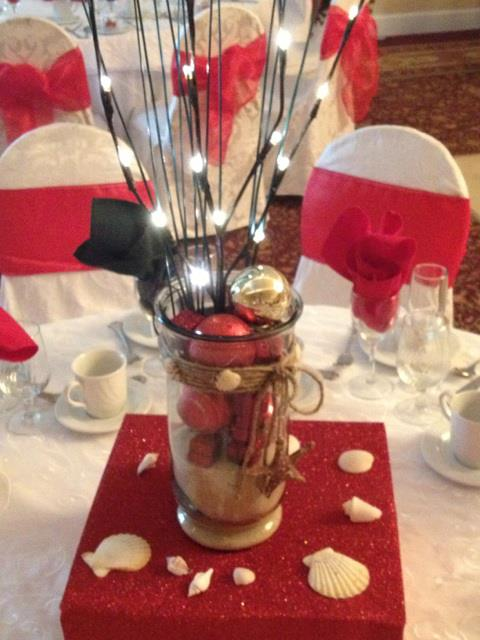 Christmas In July Wedding.Wedding Hall Catering Hall Banquet Hall In New Jersey