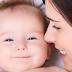 Inilah 10 Tips Menjaga Kesehatan Bayi Dan Balita Untuk Anda Para Ibu