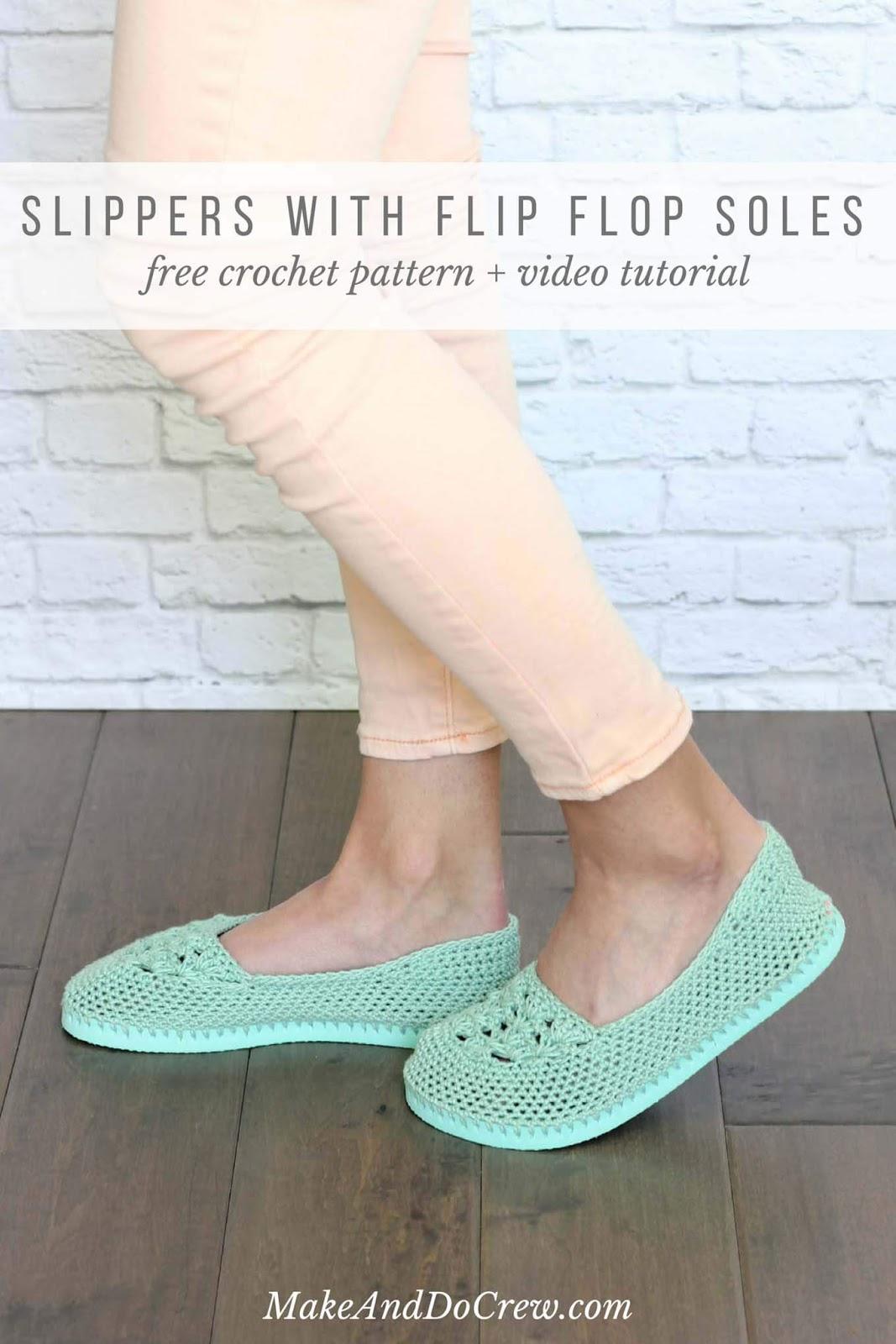 chinelos personalizados com havaianas