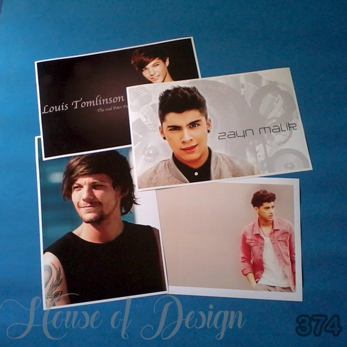 POSTER, POSTER CUSTOM, POSTER A3, POSTER A4, POSTER A5, POSTER CUSTOM SIZE, POSTER SINGER, POSTER BAND, POSTER ONE DIRECTION, POSTER HARRY STYLE, POSTER LOUIS TOMLISON, POSTER NIALL HORAN, POSTER ZAYN MALIK, POSTER DIRECTIONER