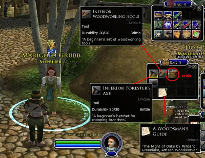 lotro turbine points generator