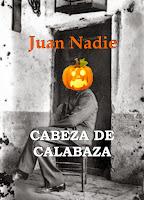 http://www.wattpad.com/story/25610335-cabeza-de-calabaza