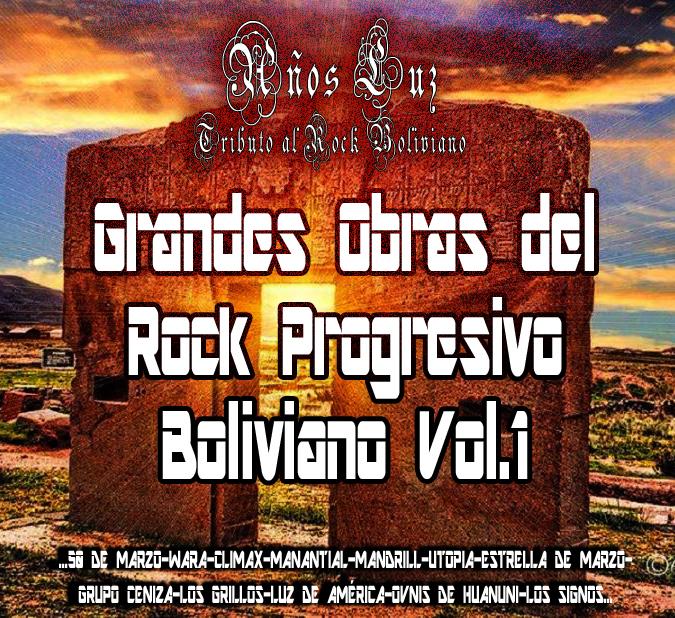 rock progresivo blogspot