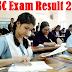 HSC Result 2016 By www.educationboardresults.gov.bd