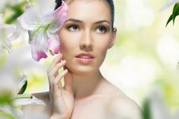 Perawatan wajah secara alami agar lebih awet muda