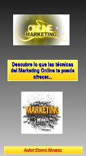 descarga el ebook marketing online