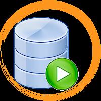 Learn SQL Full