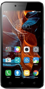 3gb-ram-4g-smartphone-under-rs-8000-lenovo-vibe-k5-plus