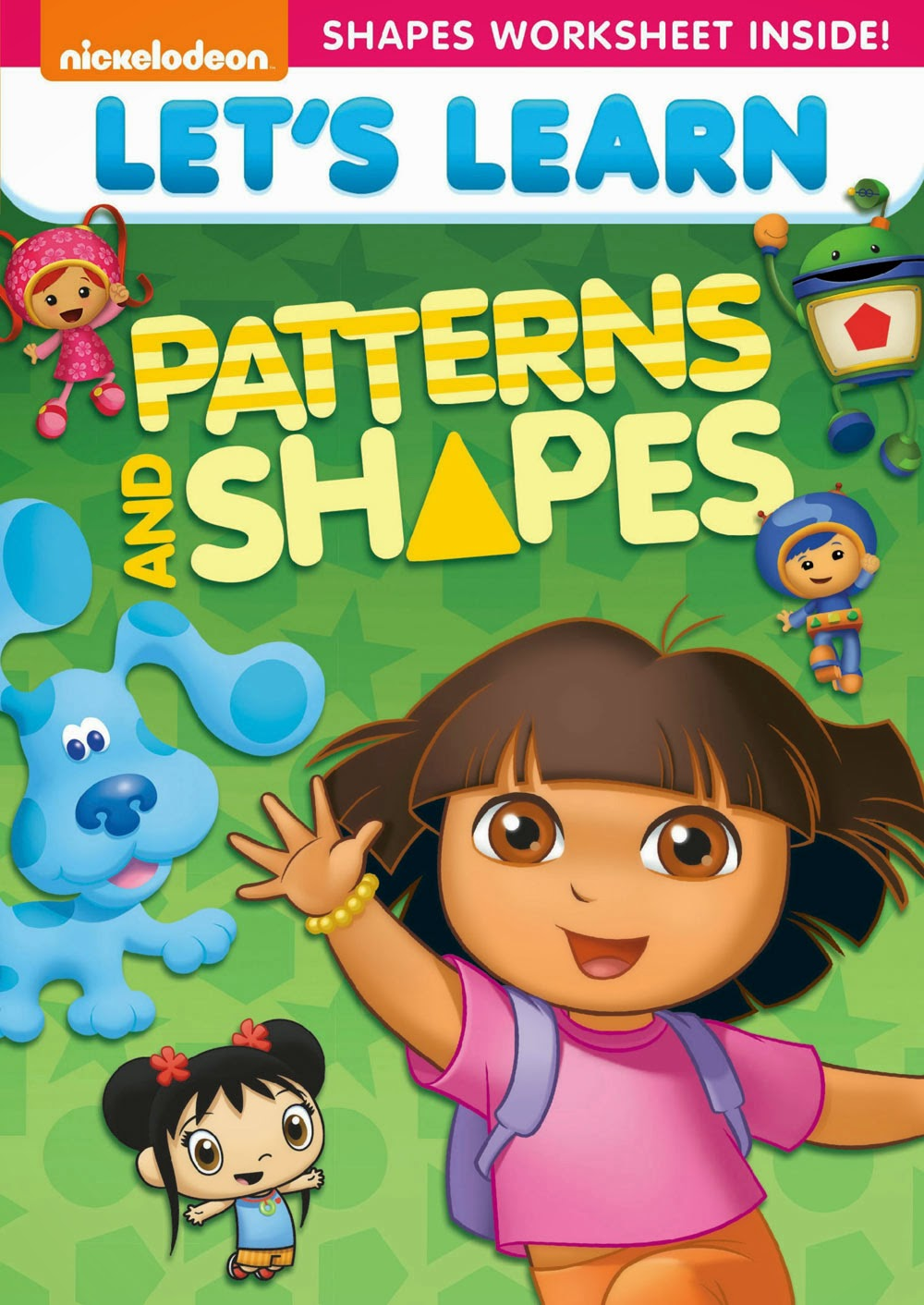 http://threeboysandanoldlady.blogspot.com/2014/09/nickelodeon-lets-learn-patterns-shapes_9.html