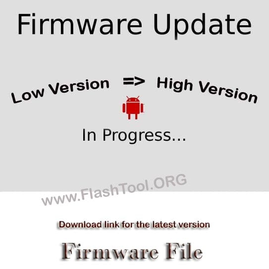 Download BQ Firmware