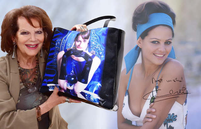 Runway-Magazine-Claudia-Cardinale-2017-Cannes-Film-Festival-Official-Runway-Magazine-Eleonora-de-Gray-Runway-shopping-bag